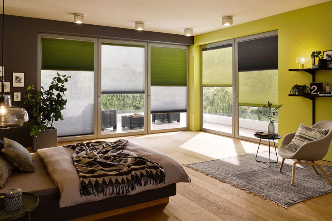 sonnenschutz winterg rten von ihrem experten in maulburg. Black Bedroom Furniture Sets. Home Design Ideas